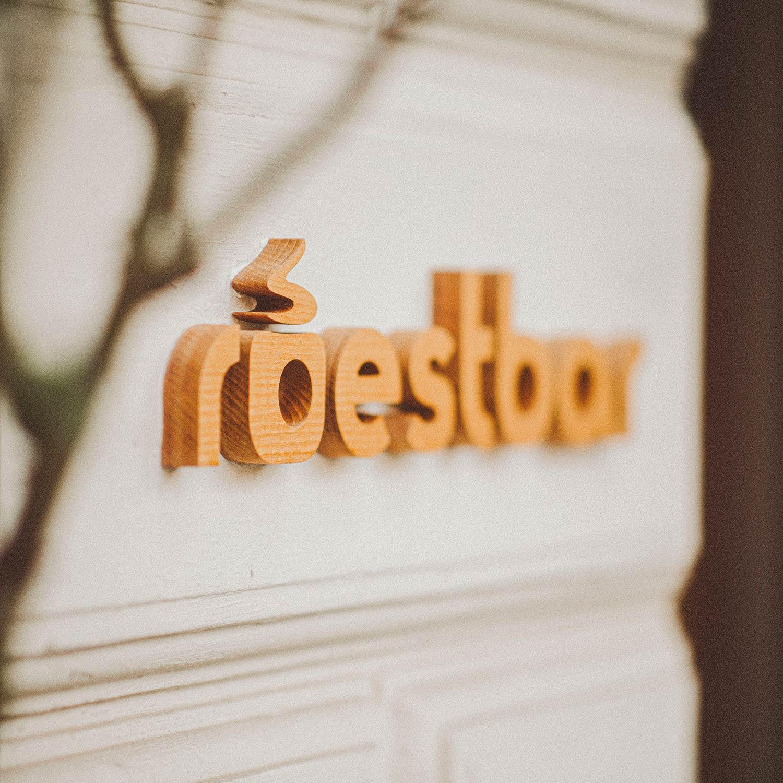 roestbar-zuhause-kaffeehäsuer-kreuzviertel-detail2