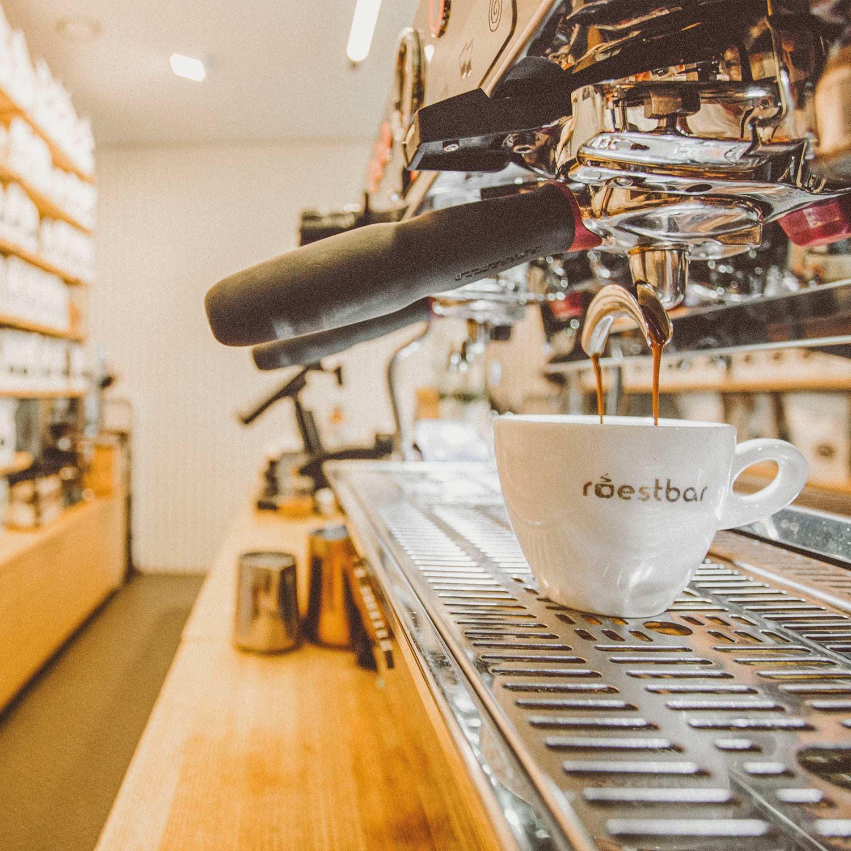 roestbar-zuhause-kaffeehäuser-domgasse-detail2
