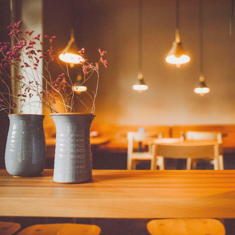 roestbar-zuhause-kaffeehäuser-kreuzviertel-detail3