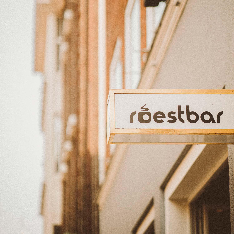 roestbar-zuhause-kaffeehäuser-rothenbrug-detail1