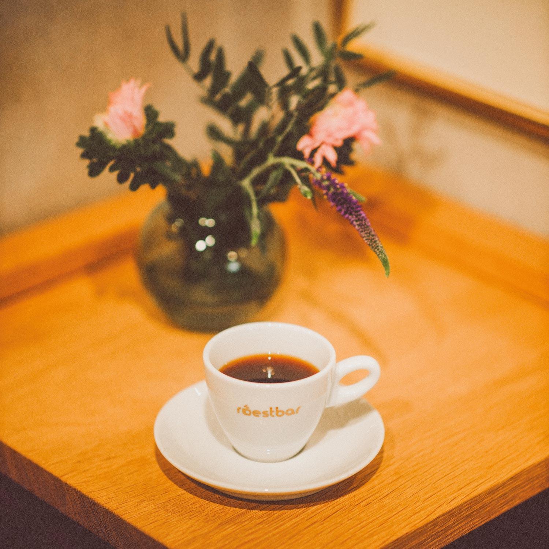 roestbar-zuhause-kaffeehäuser-rothenburg-detail2