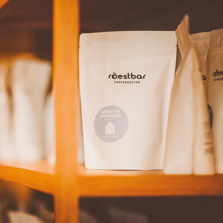 roestbar-zuhause-kaffeehäuser-rothenburg-detail3
