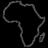 roestbar-Unterwegs-Afrika