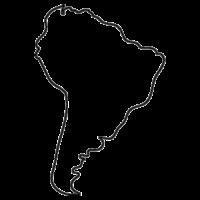 roestbar-Unterwegs-Südamerika