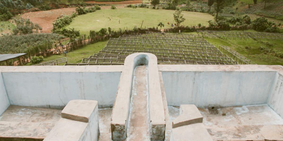 roestbar-unterwegs-ruanda-slider1