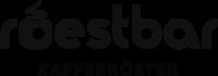 roestbar_logo_black