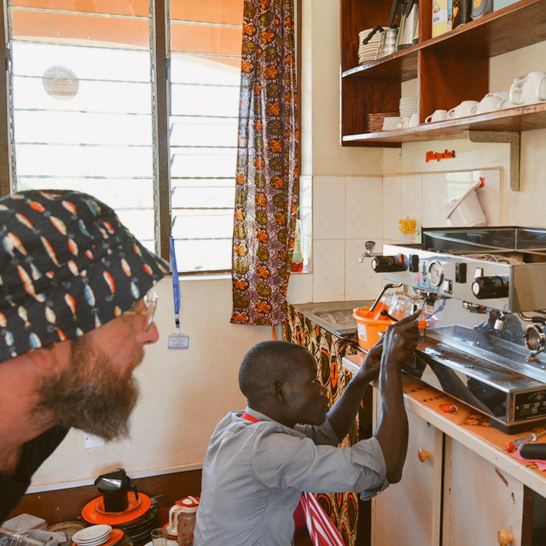 roestbar-zuhause-kaffeehäsuer-Uganda-detail3
