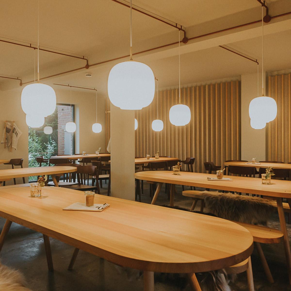 roestbar-zuhause-kaffeehäuser-bohlweg-detail3