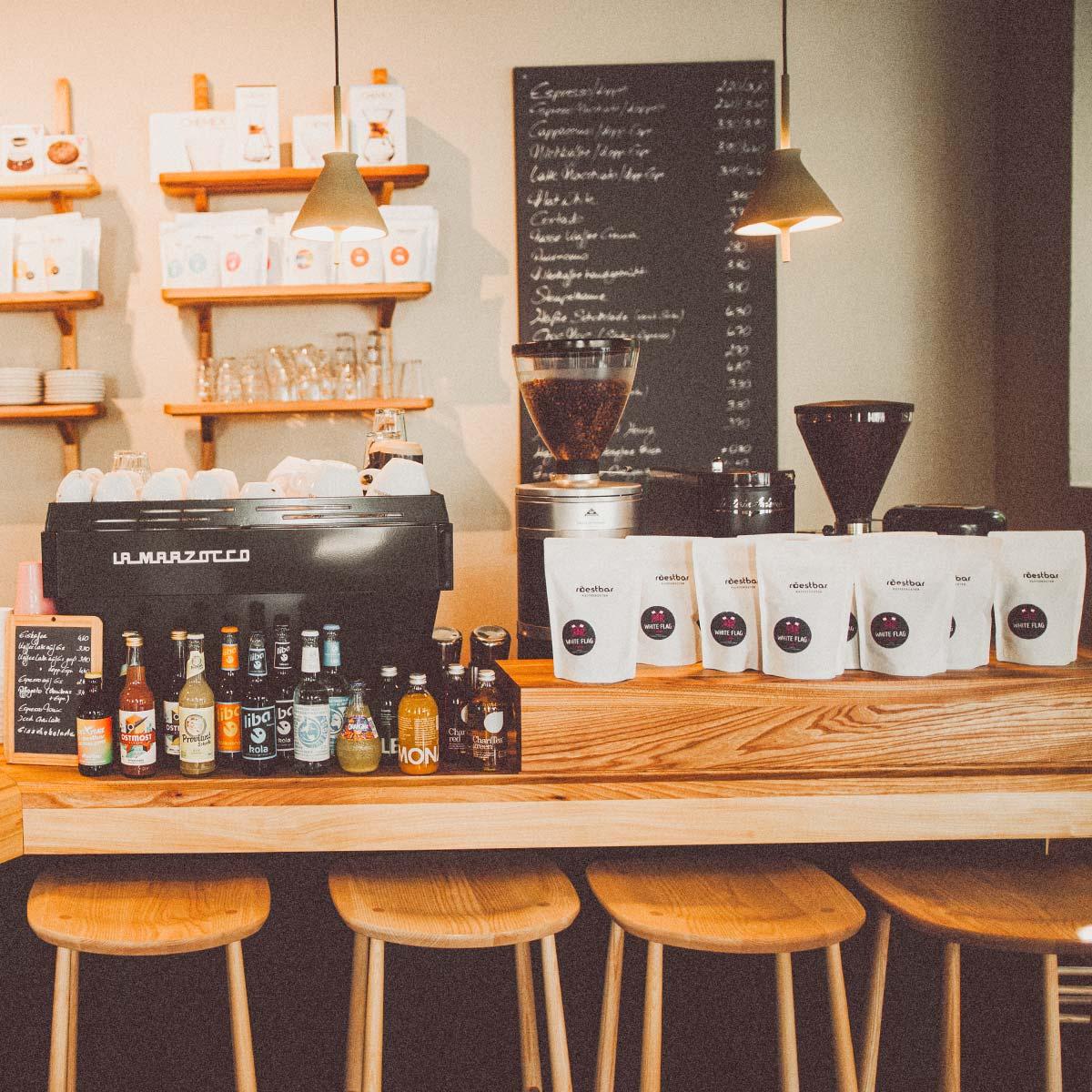 roestbar-zuhause-kaffeehäuser-kreuzviertel-detail1