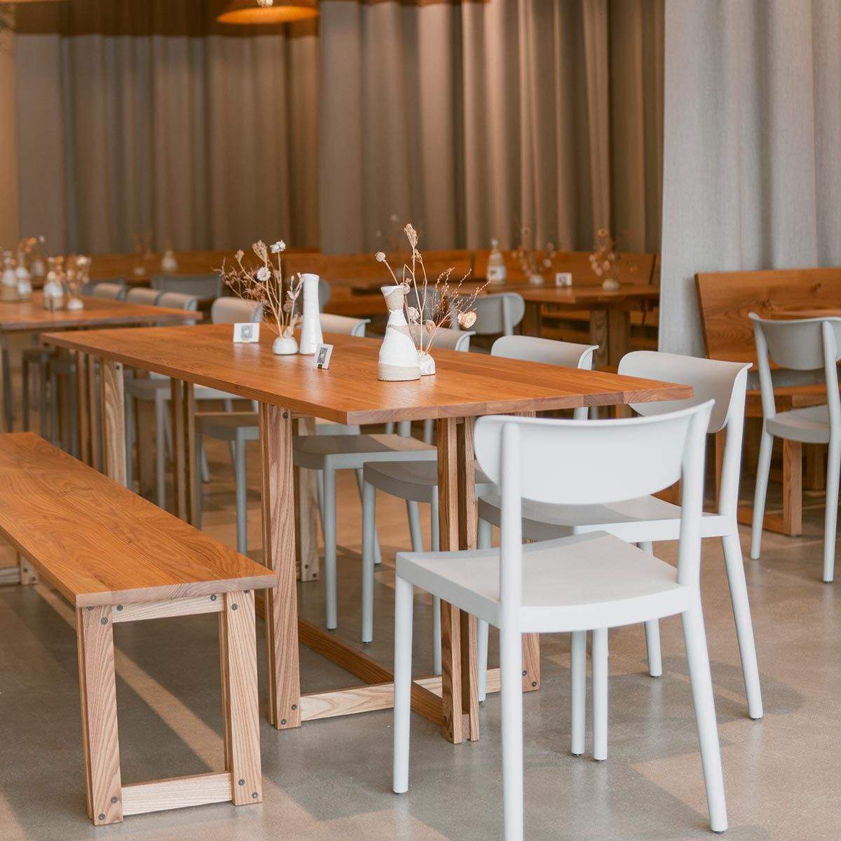 roestbar-zuhause-kaffeehäuser-campus-detail2