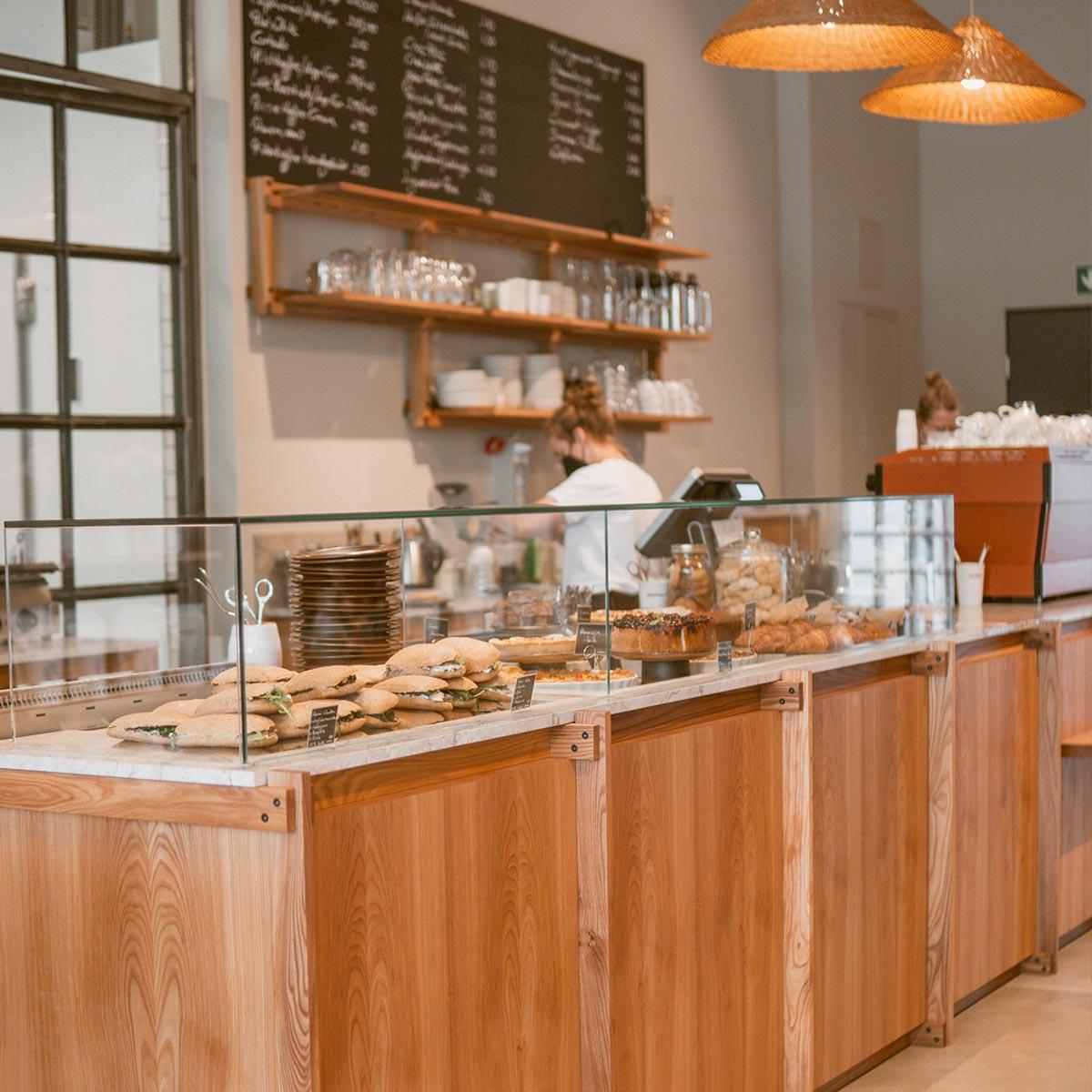 roestbar-zuhause-kaffeehäuser-campus-detail3