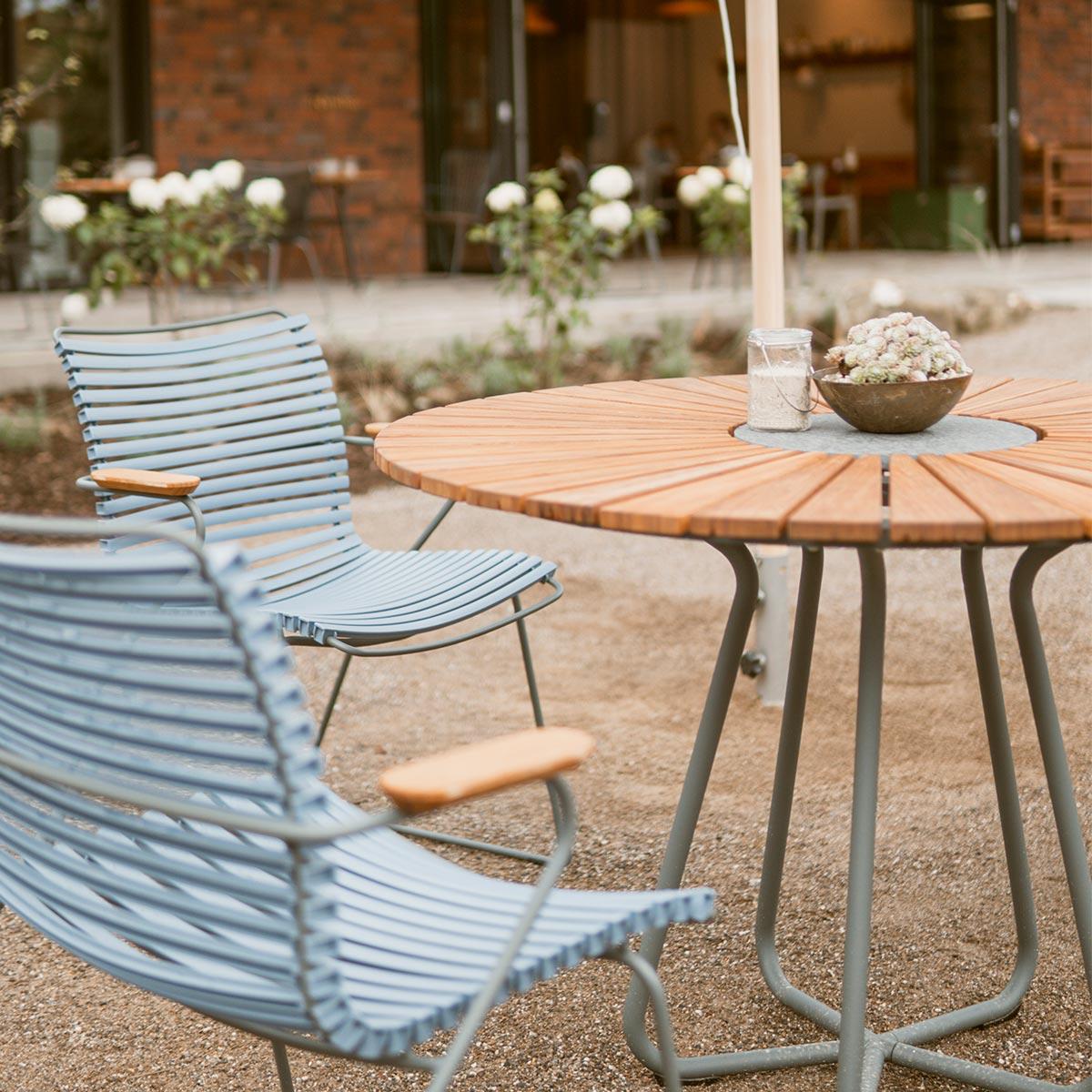 roestbar-zuhause-kaffeehäuser-campus-detail4